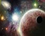 Αστρολογικός και ενημερωτικός διαδικτυακός χώρος
