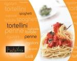 Εστιατόρια Pasta Viva