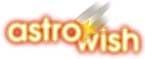 Ιστότοπος - Astrowish.gr