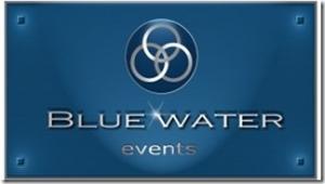 Ιστότοπος - Blue Water