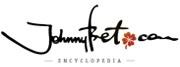 Κωδικός μπόνους Bet365 από JohnnyBet