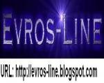 Ιστολόγιο - Evros Line Blog