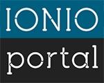 Ιστοχώρος - Ionioportal-gr