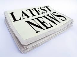 News Alter