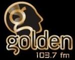Σταθμός - Golden radio 103,7fm Πτολεμαΐδα