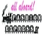 Οδηγός μόδας - Fashion Express