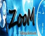Ιστοσελίδα - ZooM BloG
