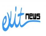 Ειδήσεις - Νέα