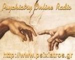 Ιστοχώρος - Psychiatry Online Radio