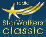Ραδιόφωνο – StarWalkers Radio