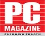 Περιοδικό για Computer