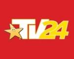 Περιοδικό TV 24