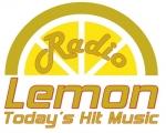 Σταθμός Lemon Radio