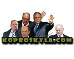 Ειδήσεις από την Ελλάδα και τον Κόσμο - Koproskyla.com