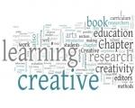 Δημιουργική εκπαίδευση
