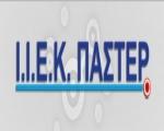 ΙΕΚ ΠΑΣΤΕΡ Θεσσαλονίκη