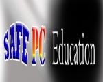 Μαθήματα Ecdl   SafePc Education
