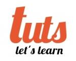 Ιστοσελίδα - Tuts.gr