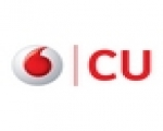 Vodafone CU καρτοκινητη