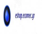 Βιολογικός καθαρισμός - Επεξεργασία λυμάτων Ecomec Ο.Ε.
