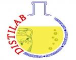 Οινολογικό εργαστήριο Τριανταφύλλου - Distilab