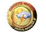 Oinofyta Meteoclub