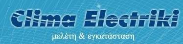 Clima-electriki.gr