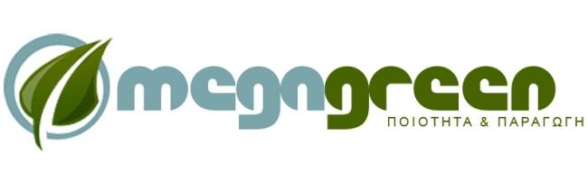 Ιστοχώρος - Megagreen.gr