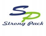 Ιστοχώρος - Strongpack.gr
