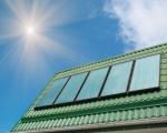 Ηλιακοί θερμοσίφωνες - Κατάλογος