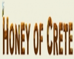 Ιστοσελίδα - Honeyofcrete.gr