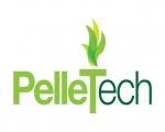 Ιστοσελίδα - Pelletech.gr