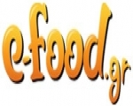 Ιστοσελίδα - E-food.gr