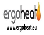 Εταιρεία - Ergoheat Europe