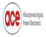 Εξοικονόμηση ενέργειας acepower