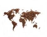 Ιστοσελίδα - Coffee-world.gr