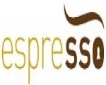 Ιστοσελίδα - Espresso-shop.gr