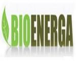 Ιστοχώρος Bioenerga