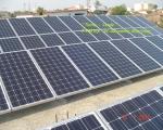 Φωτοβολταικα Συστήματα Terra Verde