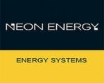 Φωτοβολταϊκά Neon Energy