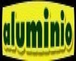Αλουμίνιο και συστήματα αλουμινίου