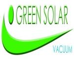 Ηλιακοί θερμοσίφωνες και συλλέκτες κενού