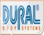 Ιστοσελίδα Duralstores