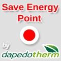 Αντλίες Θερμότητας - Κλιματιστικά | Save Energy Point