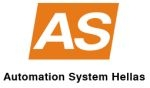 Automation Greece - SCADA, PLC, CIP