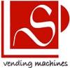 Αυτόματοι πωλητές ls-vending