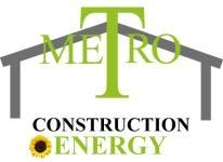 Ιστοσελίδα φωτοβολταϊκών Metroenergy.gr
