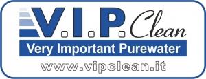 VIP Clean Συστήματα καθαρισμού γυάλινων επιφανειών