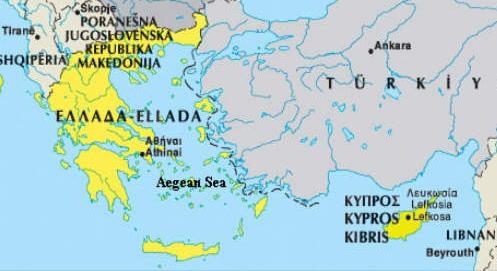 Κατάλογος ελληνικών