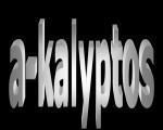 Ιστοσελίδα a-kalyptos.blogspot.gr